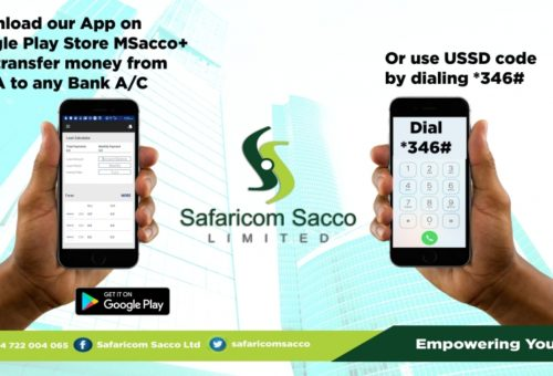 Download our upgraded APP on Google Play Store